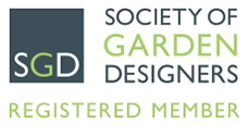 society of garden designers member Richard Key Bucks and Oxon