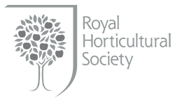royal horticultural society award winner
